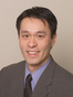 Washington Immigration Attorney Larry F Chin