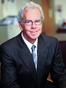 Attorney Anthony J. Stoik
