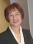 San Francisco Real Estate Attorney Nancy Yudelson Lewellen