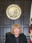 Corpus Christi Family Law Attorney Sheila O'Connor Allen