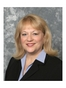 Riverside County Real Estate Attorney Marlene L Allen