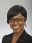 Los Angeles County Estate Planning Attorney Peta-Gay Gordon