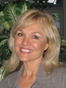 Irvine Divorce / Separation Lawyer Lila Kinder Allen