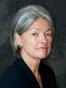 Manhattan Beach Family Law Attorney Dianne Carneval Freeman
