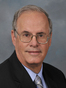 Newport Beach Fraud Lawyer Michael Joseph Gilligan