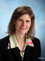 Placer County Trusts Attorney Deeanne Marie Gillick