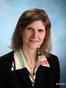 Loomis Tax Lawyer Deeanne Marie Gillick
