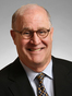 San Francisco Contracts / Agreements Lawyer Alan Clyde Freeland