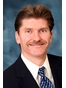 Santa Ana Construction / Development Lawyer Jeffrey Raymond Gillette