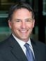San Diego Patent Application Attorney Noel C Gillespie