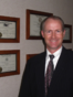 Redlands Business Attorney Kevin Francis Gillespie
