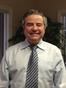 Attorney Jerry L. Freedman