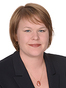 Mercer Island General Practice Lawyer Jennifer Lynn Campbell