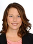 Pacific Palisades Marriage / Prenuptials Lawyer Kate Elizabeth Gillespie