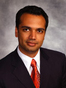 Temple Mergers / Acquisitions Attorney Sunjeet Singh Gill