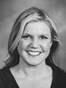 Bellevue Family Law Attorney Brandy Meyer Andersson