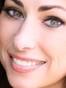 Del Mar Family Law Attorney Leigh K Galyon Esq