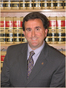 Loma Rica Family Law Attorney Anthony Earl Galyean