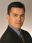 Menlo Park Financial Markets and Services Attorney Ramon P. Galvan