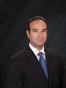 Newport Beach Litigation Lawyer Reid Adam Winthrop