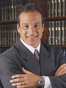 Laguna Beach Civil Rights Lawyer Alexis Galindo