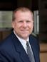Irvine Bankruptcy Attorney Ted Albert Galfin