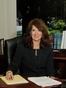 Fresno County Family Law Attorney Nancy J Stegall