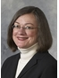 Belltown, Seattle, WA Contracts / Agreements Lawyer Amber L. Pearce
