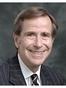 San Francisco Commercial Real Estate Attorney Kent Cecil Jonas