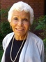 California Mediation Attorney Barbara Ann Fritz
