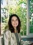 Summerland Bankruptcy Attorney Karen Lynn Grant