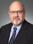Stevenson Ranch Slip and Fall Accident Lawyer John Frederick Grannis