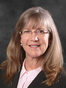 Sacramento County Workers' Compensation Lawyer Alice Ann Strombom