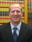 Davis Personal Injury Lawyer Jeffrey Todd Stromberg