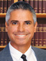 Burbank Personal Injury Lawyer Duane Conrad Stroh