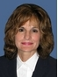New Almaden Employment / Labor Attorney Sherida Ann Stroble