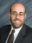 Danville Government Attorney Harold Freiman