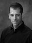 Sacramento DUI / DWI Attorney John Andrew Campanella
