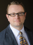 Washington Commercial Real Estate Attorney Aaron V Rocke