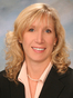 Fairfield Business Attorney Kathleen Bock Stewart