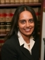 Claremont Car / Auto Accident Lawyer Punam Patel Grewal