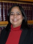 Fremont Family Law Attorney Chamandeep Grewal