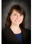 San Jose Estate Planning Attorney Andrea Starrett