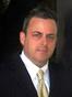 Topanga DUI / DWI Attorney Robert Lorne Starr