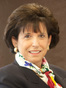 Laguna Woods Litigation Lawyer Michele Carmeli