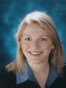 Portland Mediation Attorney Heather A Brann