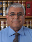 Scotts Valley DUI / DWI Attorney Victor Manuel Campos