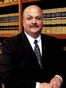 Sacramento County Personal Injury Lawyer Steven Martin Campora