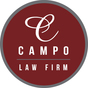 Phoenix Divorce / Separation Lawyer Robert Joseph Campo Jr