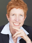 Hunts Point Construction / Development Lawyer Patricia E Kahn
